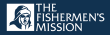 Click here to access Fishermens Mission Website